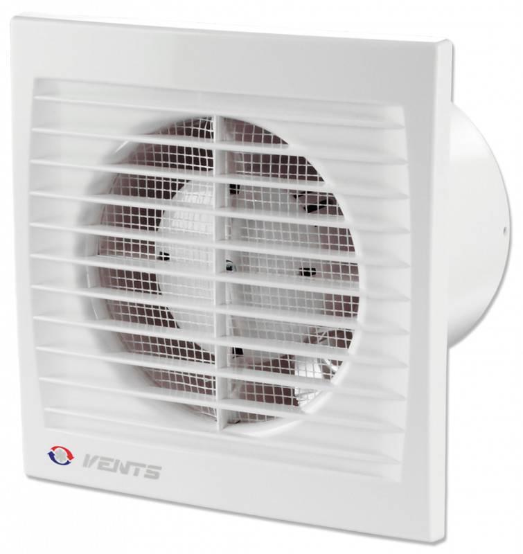 Ventilátor VENTS 150 STHL
